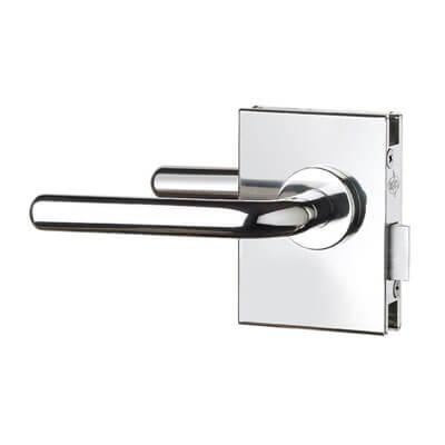 GS stainless steel locks