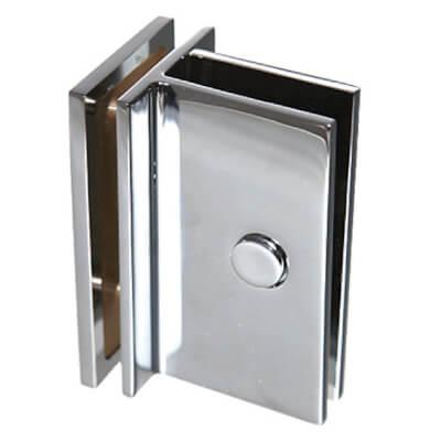 Glass connectors Serie WC
