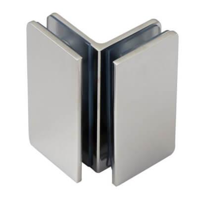 Glass connectors LENEA FLEX