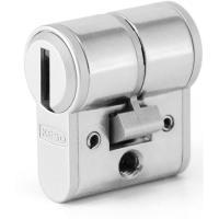 Keso cylindre court EU, avec 4 clés