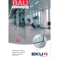 Katalog EKU Porta verre