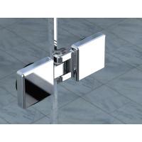 Duschtürscharnier BO 381