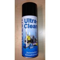 Ultra Clean Eurotech 400 ml