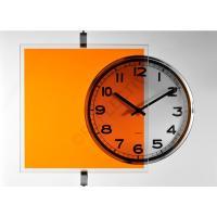 Farbfolien Orange 60 052