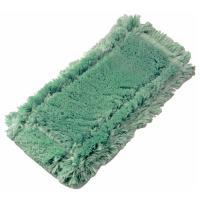 Einwasch-Micropad 20 cm
