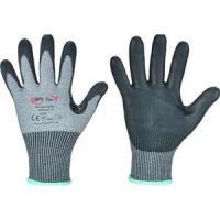 Schnittschutz-Handschuh, Grösse XL