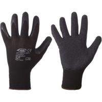 Handschuhe nahtlos, Grösse XL, Pack à 12 Paar