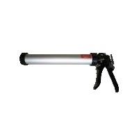 Handdruck-Pistole für 600 ml-Beutel
