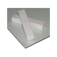 Schärfstein für Diamantwerkzeug, Korn 120