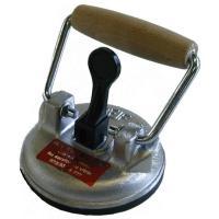 Saugheber, Saugteller Ø 100 mm, mit beweglichem Traggriff