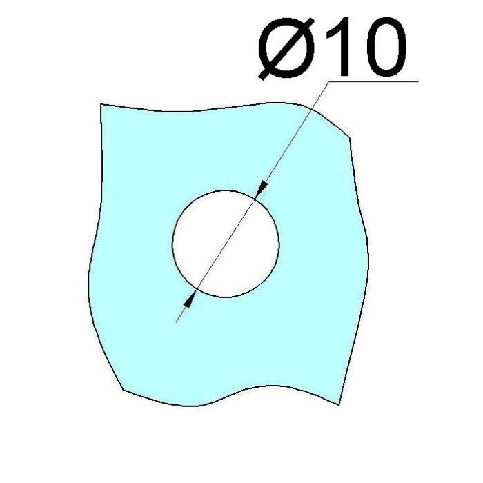 Image 18.70021.16 2