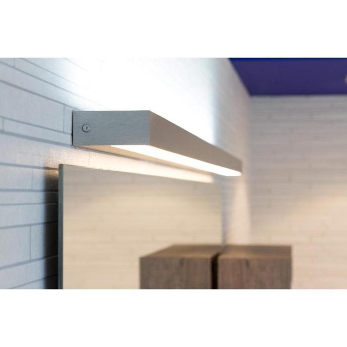 LED Leuchte Lavare, warm-weiss 2700 K