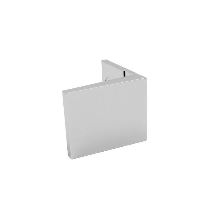 Winkelverbinder Classtec CL mit Langlochplatte