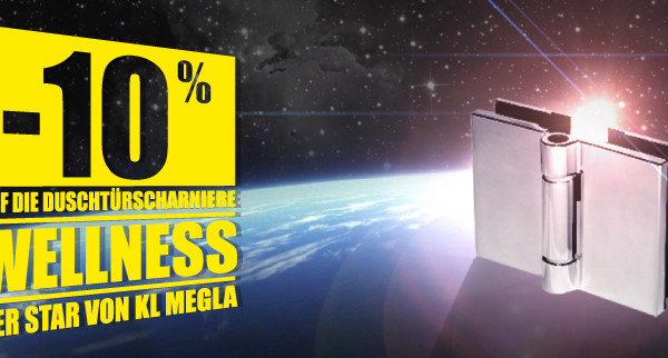 KL-megla-wellness3-de