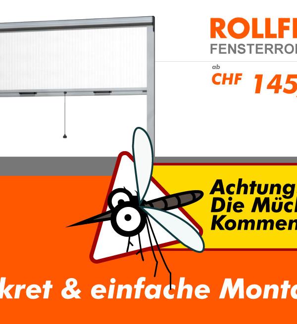 ROLLFIX2_de