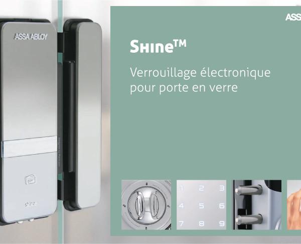 ShinedigitalesGlasturschloss-fr