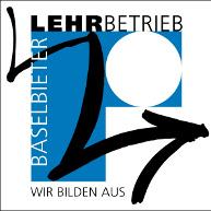 logo_lehrbetriebe_bl